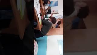 Когда вышел учитель