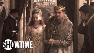The Tudors - Bande Annonce | Saison 4 VO