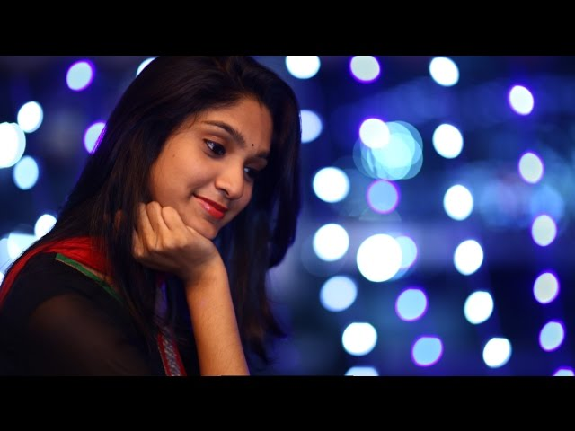 Yedhane Vadili Vellipomake Short Film | Telugu Short Films 2016
