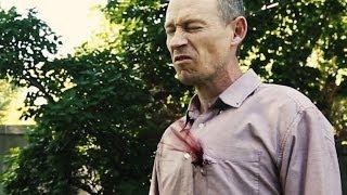 Gun Squib Tutorial Part 1- How to Make Gun shot Bullet Hit for Indie Movies