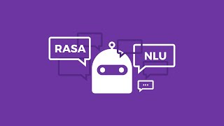 An Open-Source Chatbot Made With Rasa