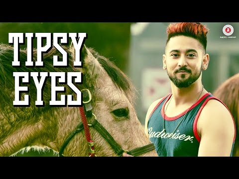 Tipsy Eyes Ft.Money Aujla  Manni Virdi