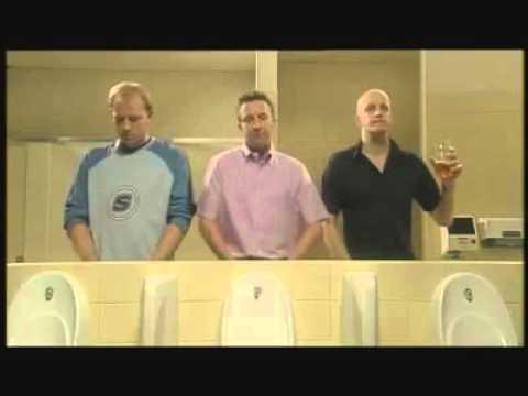 Die Mitteilung zum Thema des Alkoholismus in rossii