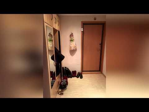 3-комнатная квартира, г.Ревда, ул.Мира, 27