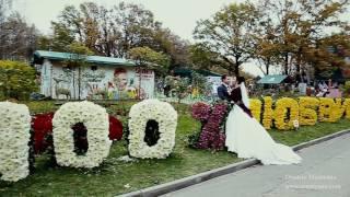 Wedding teaser. Свадебный тизер. Свадебное видео. Тизер к  свадьбе.Свадебный трейлер