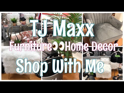 mp4 Home Decor Knoxville, download Home Decor Knoxville video klip Home Decor Knoxville