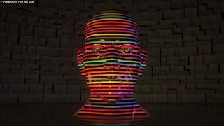 NewProgressive Mix Pt. 8 (Melodic Progressive House Mix) [Hypnotic Video]