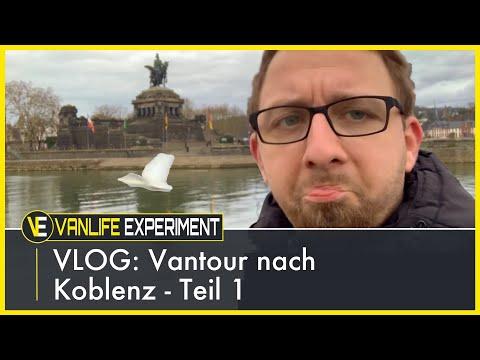 Kassel singletreff
