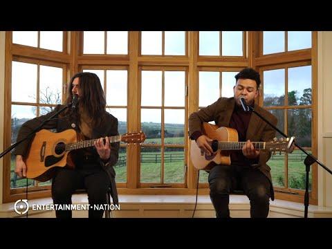 Mashup Junkies Acoustic - Garage Mashup