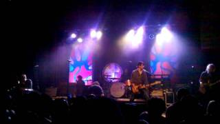 Angels and Fuselage Drive By Truckers (end)