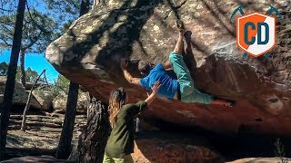 Watch Rock Climbing Videos - Page 11 | Climbingtubers