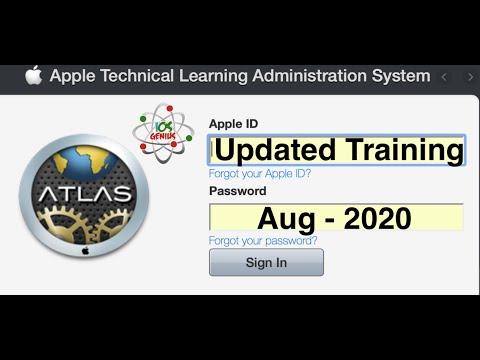 Certifications - Best tools to get Apple Certified 2020 - iOSGenius ...