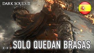 Minisatura de vídeo nº 1 de  Dark Souls III