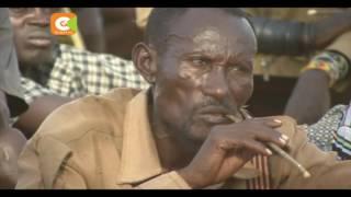 Mswaki wa Turkana