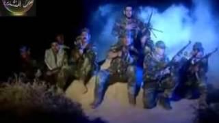 اغاني حصرية مهدي العبودي علمتنة الحان علي الدلفي تحميل MP3