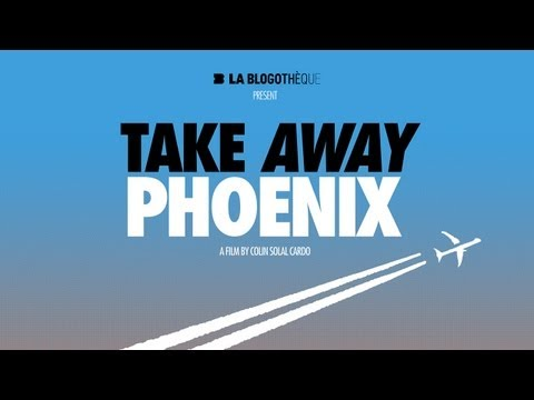Take Away PhoenixTake Away Phoenix