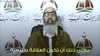 فيديو مميز / الإمارات وتطبيعها مع اليهود المحتلين