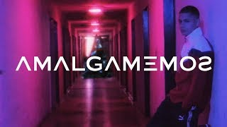 RepliK   Amalgamemos (Prod UZL) (Official Video)