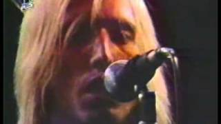 Tom Petty & The Heartbreakers - Strangered In The Night (7/11)