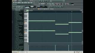 Chamillionaire - Let's Get That Remake (With FLP Download).flv