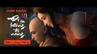 Phim Ngắn: ĐỘ TA KHÔNG ĐỘ NÀNG (Bản Lồng Tiếng) | ANHDUY Media