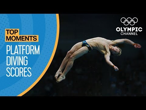 Diving - Active Nation