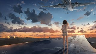 """Most Beautiful Music: """"Big Skies"""" By Really Slow Motion"""