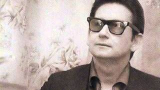 Oh, Such A Stranger - Roy Orbison