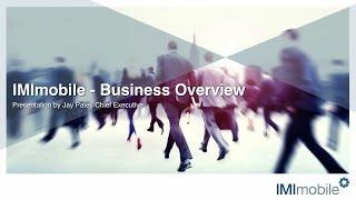 imimobile-imo-investor-presentation-25-2-16-25-02-2016