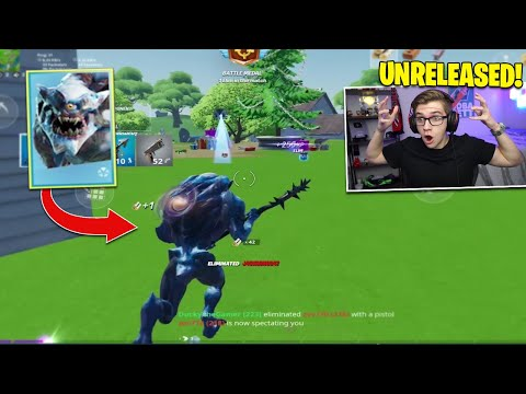 Fortnite New Years Live Event Time