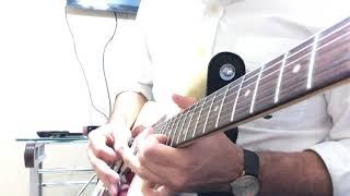 Outta My Head   Khalid (With John Mayer) Solo