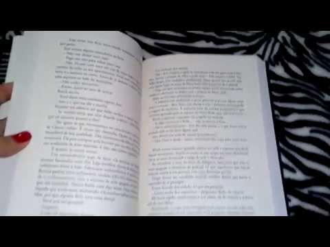 Review Livro - Amante Sombrio