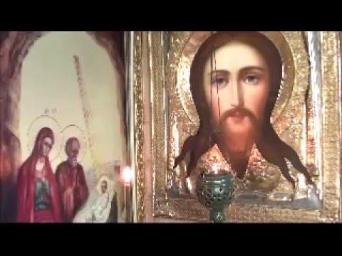 Молитва матроне об исцелении мужа