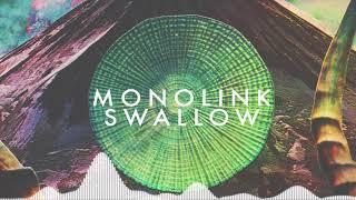 Monolink   Swallow (Original Mix)