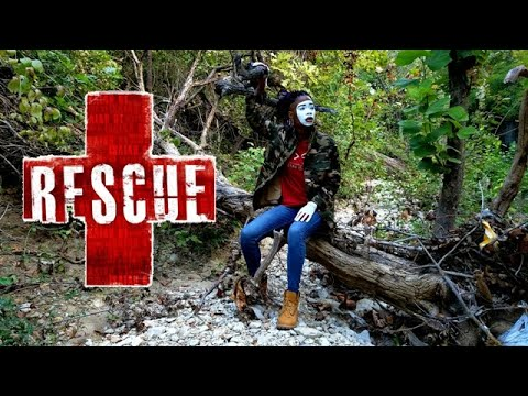 Lauren Daigle - Rescue (OFFICIAL MIME VIDEO)