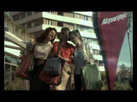 Yorum istanbul Evleri Videosu