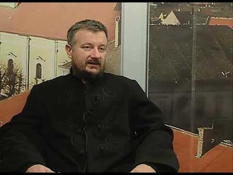 Bogosluženja za pravoslavnu Novu godinu