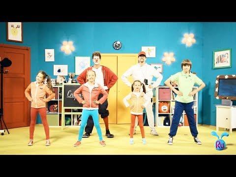 Урок №15 «Спорт» Онлайн школа русского языка в помощь иностранным детям изучающим русский язык