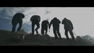 Video NERREA - Rozbitej (oficiální klip)