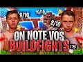 ON NOTE VOS BUILDFIGHT 1