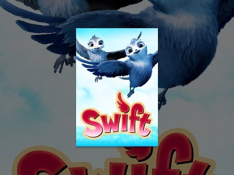 Download Swift Mp4 HD Video and MP3