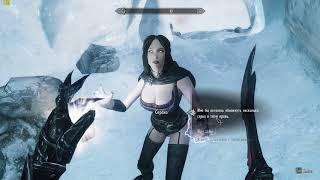Elder Scrolls V  Skyrim: Вызов Дюрневира
