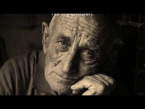 Morningside - Neil Diamond (cover by Bill Clarke)