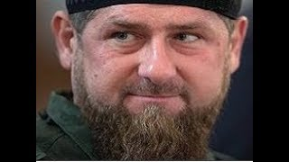 Кадырова разблокировали и снова заблокировали