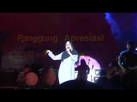 Live PKA7 ||Aceh Mulia