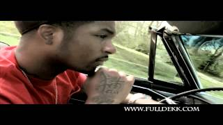 Official Music video King Judah (Chingy) with Lyrics