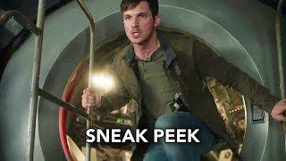 Sneak Peek 4 (VO)