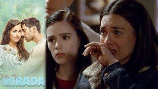 ¡Yola Se Decepciona De Erick! | Sin Tu Mirada   Televisa