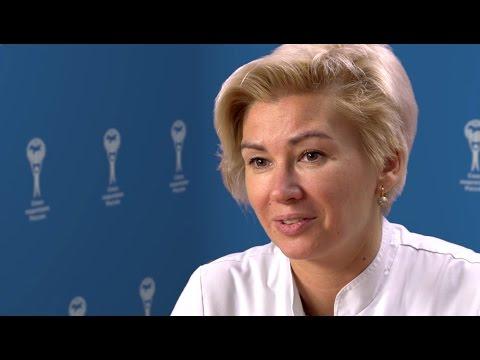 Грудные импланты - что нужно знать и о чем подумать перед установкой? Союз педиатров России