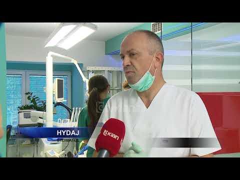 Ngritur e presionit diastolic gjak shkakton trajtimin